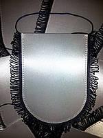 Заготовки вимпелів для друку, фото 1