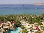 """Экскурсионный тур в Израиль """"От Средиземного до Красного моря"""" на 11 дней / 10 ночей , фото 2"""