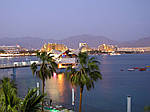 """Экскурсионный тур в Израиль """"От Средиземного до Красного моря"""" на 11 дней / 10 ночей , фото 3"""
