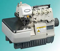 Промышленный оверлок Typical GN795D