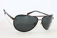 Представляем качественные солнцезащитные очки , фото 1