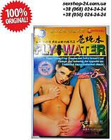 Fly Water (6шт. в упаковке, капли)  Возбуждающие препараты  для женщин