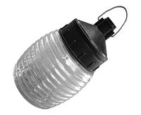 Светильник НСП 03-60