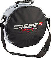 Сумка для регулятора Cressi Sub Regulator Bag
