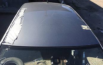 Крыша VW Passat B7 USA 1.8 TSI 2012-2015 USA 561-817-111