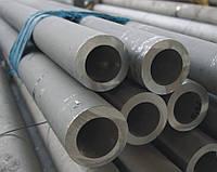 Труба жаропрочная 114х8,5 сталь 20х23н18, aisi 310, фото 1