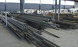 Труба жаропрочная 60х4,5 сталь 20х23н18, aisi 310, фото 2
