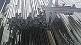 Труба жаропрочная 60х4,5 сталь 20х23н18, aisi 310, фото 3