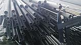 Труба жаропрочная 60х4,5 сталь 20х23н18, aisi 310, фото 4