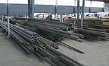 Труба жаропрочная 95х12 сталь 20х23н18, aisi 310, фото 2