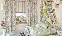 Детские принты Prestigious Textiles