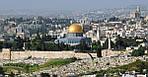 """Экскурсионный тур в Израиль """"Отдых в Израиле и Иордании"""" на 8 дней / 7 ночей, фото 5"""
