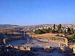"""Экскурсионный тур в Израиль """"Отдых в Израиле и Иордании"""" на 8 дней / 7 ночей, фото 4"""
