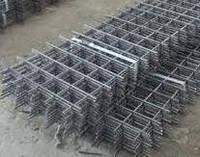 Сетка кладочная 4х50х50 0,38х2,0м.(0,76кв.м)