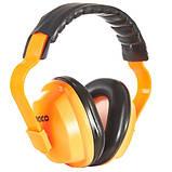 Навушники захисні INGCO, фото 2