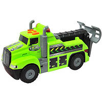 Эвакуатор Toy State 28 см