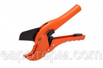 Ножницы для полипропиленновых труб  KALDE (16-42) Automatic