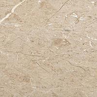 Камень Crema Mare мраморный сляб