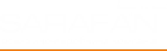 вывески - полиграфия - автореклама - радиореклама
