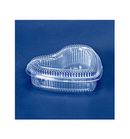 Упаковка для кондитерских изделий ПС-35 код ПС-35
