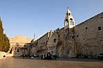 """Экскурсионный тур в Израиль """"Израиль - страна контрастов"""" на 8 дней / 7 ночей, фото 2"""