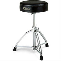 Tama HT30 стул для музыканта