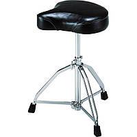 Tama HT35 стул-седло для музыканта