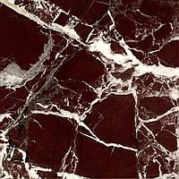 Камень Rosso Levanto мраморный сляб