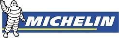 Шины MICHELIN для скреперов