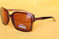 Стильные солнцезащитные очки Аолис, фото 1