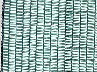 Сетка затеняющая для лесов JUTA 37 (6,24м*100м) зеленый / Фасадная сетка