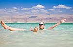 """Экскурсионный тур в Израиль """"Живое Мёртвое море"""" на 11 дней / 10 ночей, фото 2"""