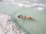 """Экскурсионный тур в Израиль """"Живое Мёртвое море"""" на 11 дней / 10 ночей, фото 4"""