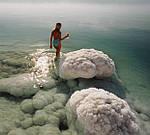 """Экскурсионный тур в Израиль """"Живое Мёртвое море"""" на 11 дней / 10 ночей, фото 5"""