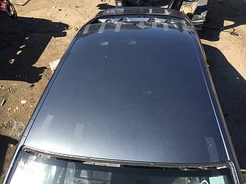 Крыша (метал) без люка VW Jetta 1.4Т 19 17A817111