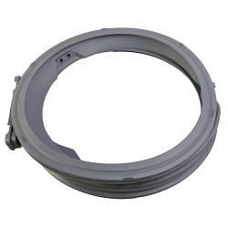 Манжета люка для стиральной машины LG MDS64233201