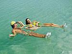 """Экскурсионный тур в Израиль """"Живое Мёртвое море"""" на 15 дней / 14 ночей, фото 2"""
