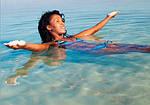 """Экскурсионный тур в Израиль """"Живое Мёртвое море"""" на 15 дней / 14 ночей, фото 4"""