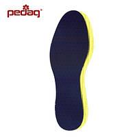 Детская гигиеническая стелька для всех типов закрытой обуви Pedag SOFT JOY 105