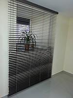 Жалюзи Алюминиевые-50мм, фото 1