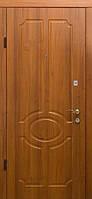 Двери Берез В8