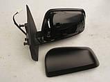 Дзеркало ліве електричне Mitsubishi Lanser X, фото 2