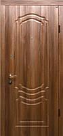 Двери Берез В101