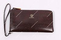 Женский клатч-кошелек Chanel 2012-1