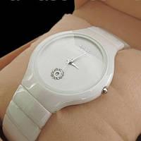 Наручные часы Rado True Jubile керамические