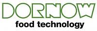 Оборудование для переработки овощей и фруктов Dornow Германия
