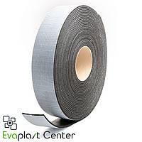 Уплотнительная тепло-звукоизоляционная лента ekonom, 75 мм, фото 1