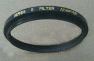 Series 9 Filters Adapter
