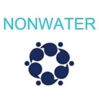 Невидимая защита одежды и обуви от воды и грязи Nonwater