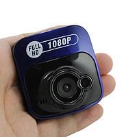 Автомобильный видеорегистратор dvr gs408, расширенный угол обзора, поддержка micro-sd до 32 гб, 1920*1080